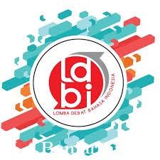 Pembukaan  LDBI ( Lomba debat Bahasa Indonesia ) dan NSDC ( National School Debating Championship )
